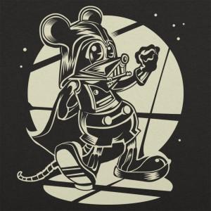 Kessel Run Commemorative T-Shirt
