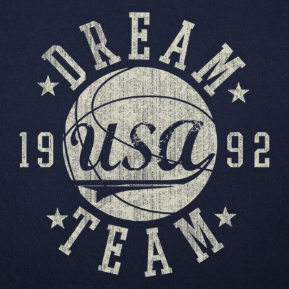 Dream Team '92