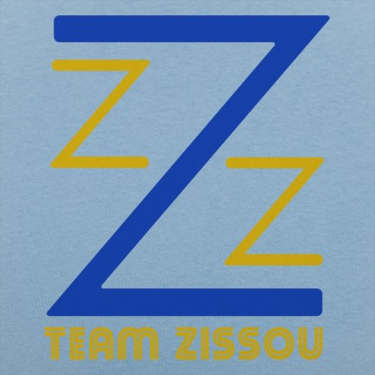 Team Zissou