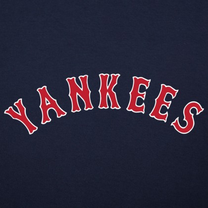 Boston Yankees