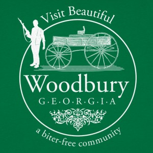 Visit Beautiful Woodbury
