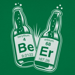 Beer Science