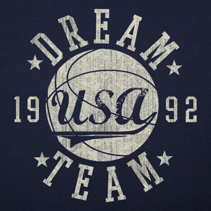 Dream Team '92