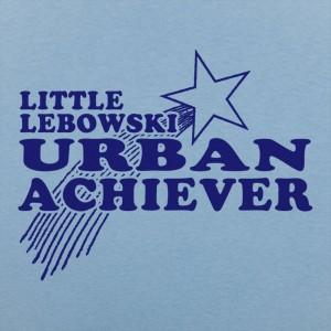 Lebowski Urban Achiever