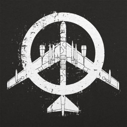Peace Bomber