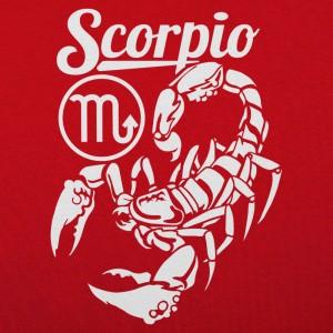 Scorpio Zodiac