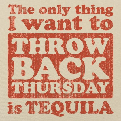 TBT Tequila
