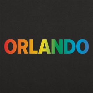Orlando Benefit Graphic