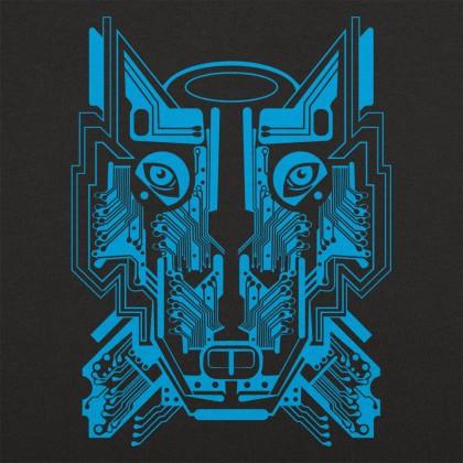 Circuit Wolf