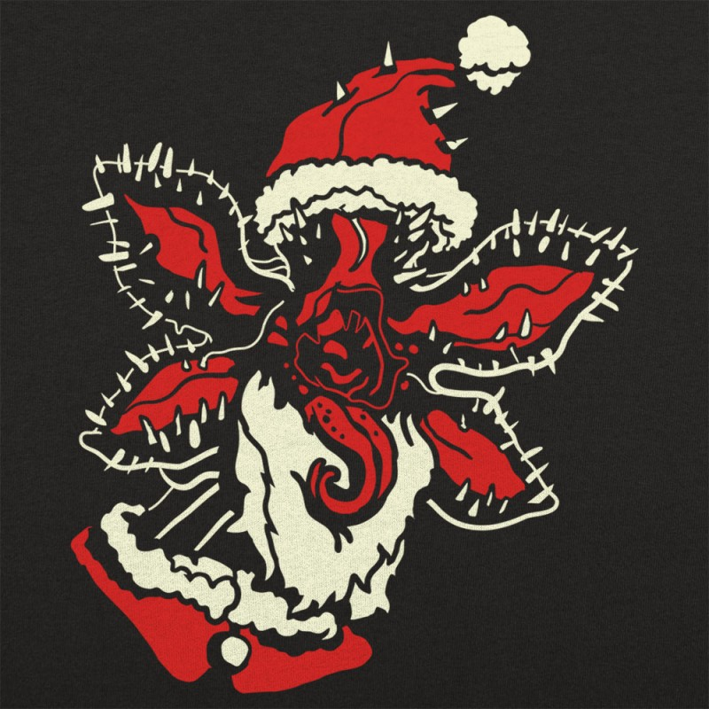 Demo Santa