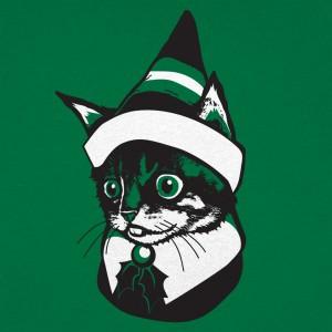 Elf Kitten