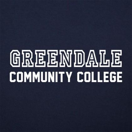 Greendale Community