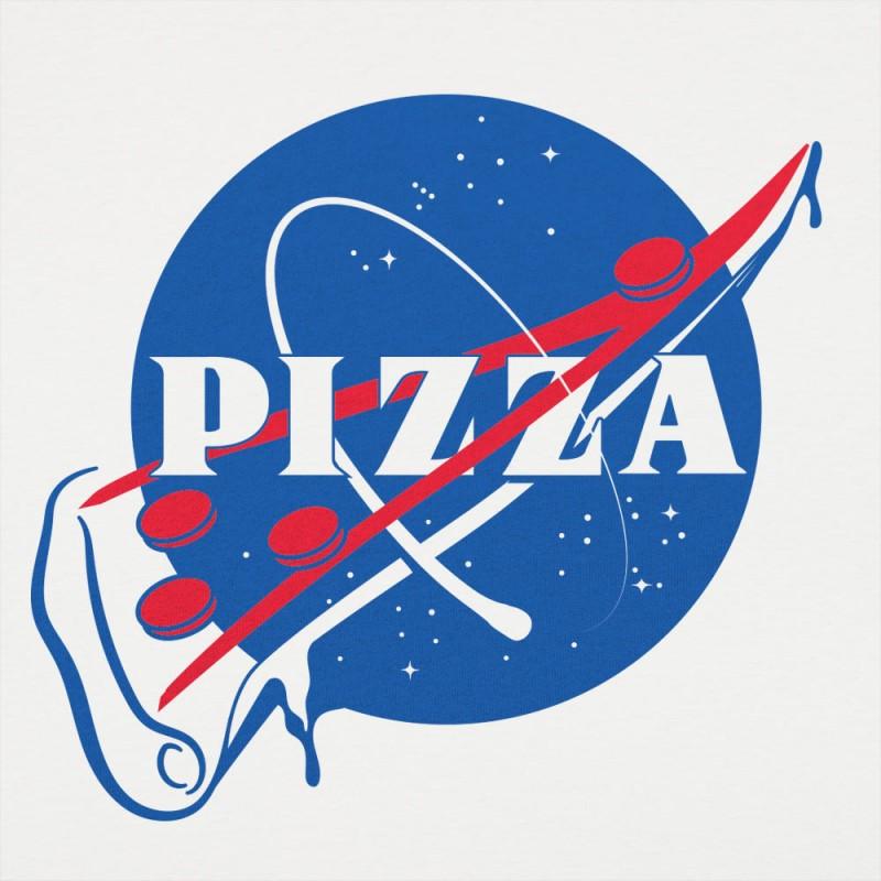 NASA Slice