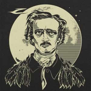 Poe Is Me