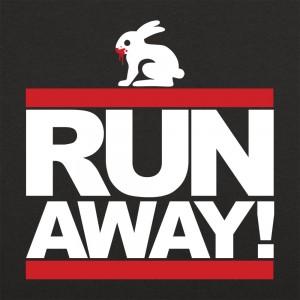 Run Away Rabbit