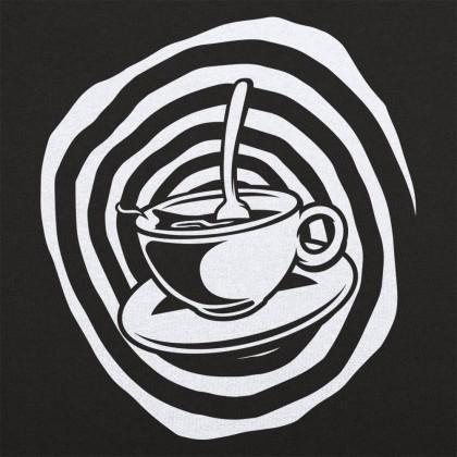 Sunken Place Teacup