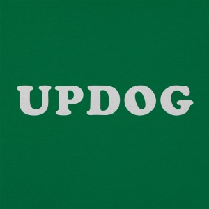 What Is Updog
