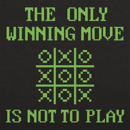 Winning Move