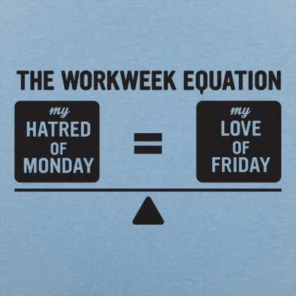 Monday Math