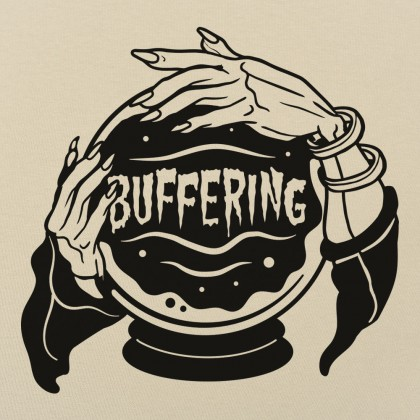 Crystal Ball Buffering