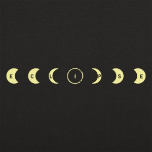 Eclipse Moon Phases
