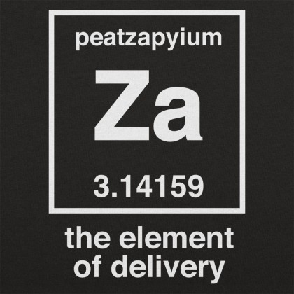 Element Of Delivery