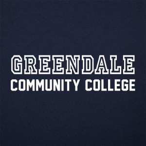 Greendale Community