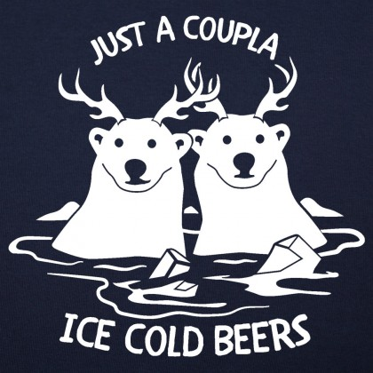 Ice Cold Beers
