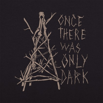 Only Dark
