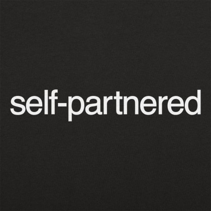 Self-Partnered